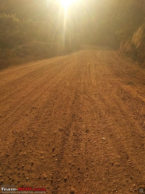 Mumbai - Pune - Kolhapur - Goa : Route Queries-img20190408wa0005.jpg