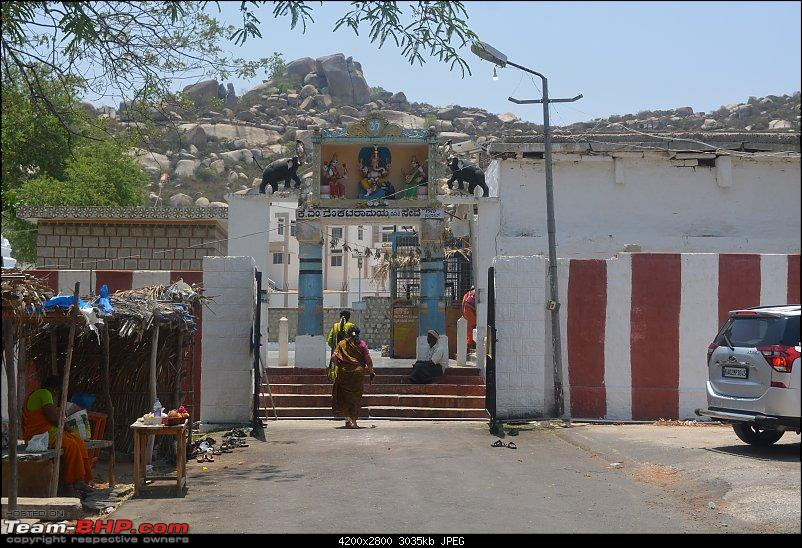 Cool Drives within 150 km from Bangalore-p5a.jpg