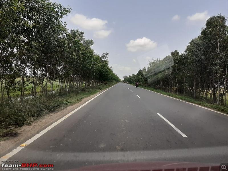 Kolkata - Siliguri route via Dumka, Bhagalpur. Avoiding NH34-sh7-beauty.jpg