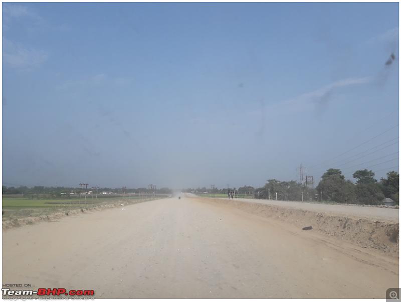 Kolkata - Siliguri route via Dumka, Bhagalpur or NH-12 (old NH-34)-dalkhola-bypass-_photo3.png
