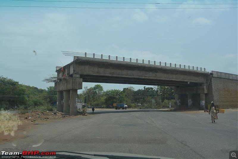Bangalore - Goa : Route Queries-ankola-jt.jpg
