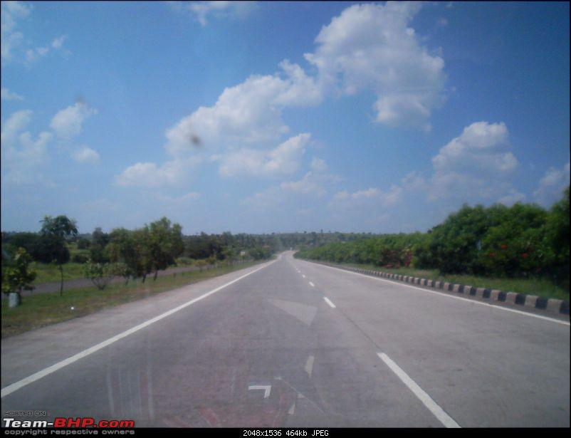 The Best Roads In India-image965.jpg