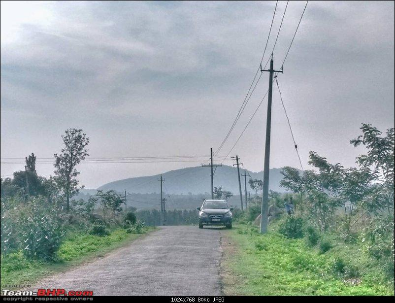 Cool Drives within 150 km from Bangalore-1560486743207.jpg