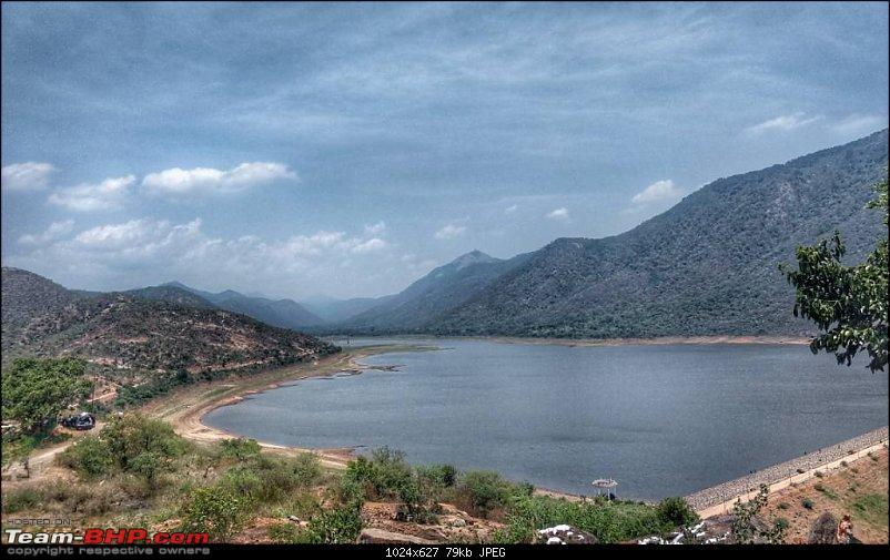 Cool Drives within 150 km from Bangalore-1560486863698.jpg
