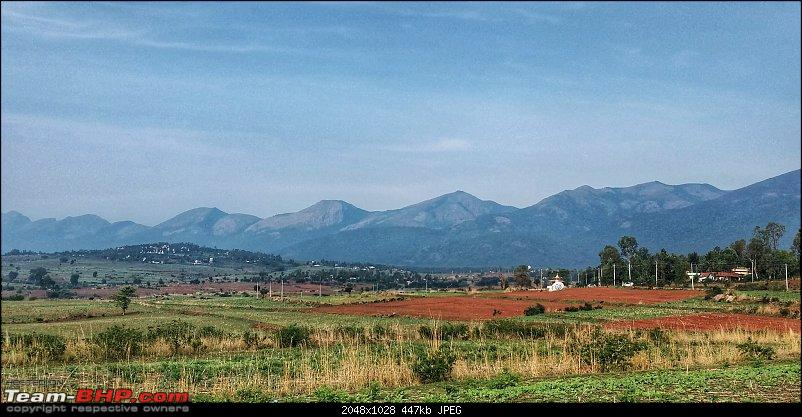 Cool Drives within 150 km from Bangalore-62254164_2367627769939262_7777376841735602176_o.jpg