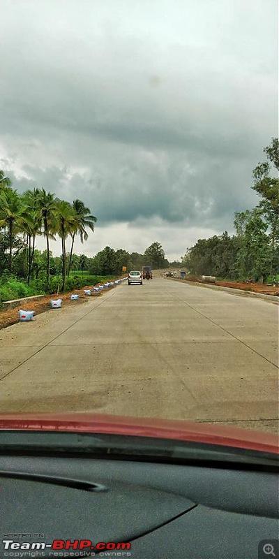 Mumbai to Goa : Route Queries-2nd.jpeg