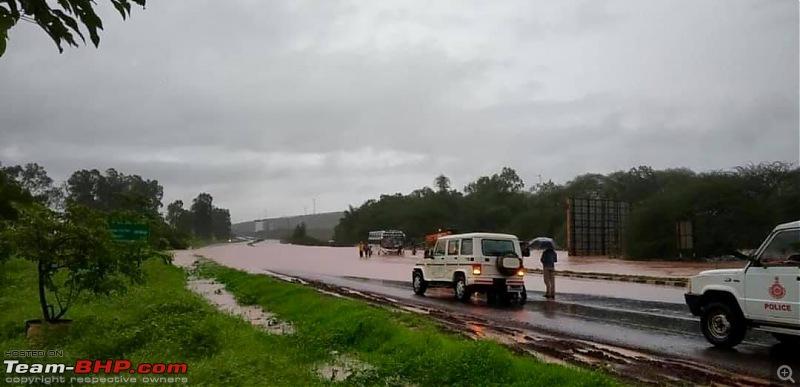 Bangalore - Pune - Mumbai : Route updates & Eateries-fb_img_1565059099565.jpg