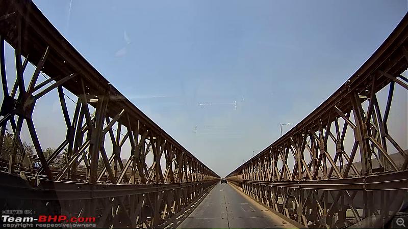 Kolkata - Siliguri route via Dumka, Bhagalpur or NH-12 (old NH-34)-ballalpurrob.png