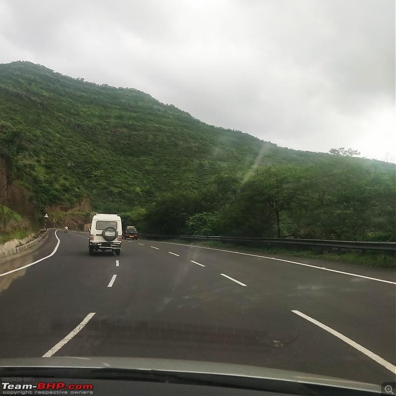 Bangalore - Pune - Mumbai : Route updates & Eateries-img_20190821_155902__01__01.jpg