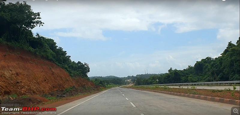 Mumbai to Goa : Route Queries-road3.jpeg