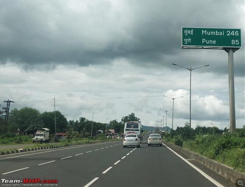 Bangalore - Pune - Mumbai : Route updates & Eateries-screenshot_20190829145030__01__01.jpg