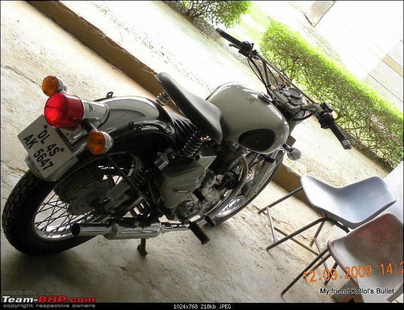 Delhi - Kolkata : A ride on RD350-picture-049.jpg