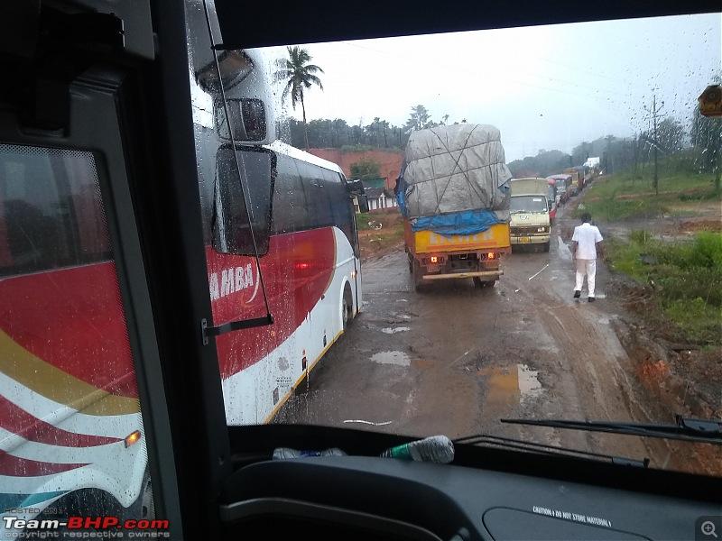The art of travelling between Bangalore - Mangalore/Udupi-img_20190914_064043025.jpg