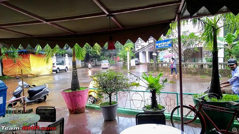 Mumbai - Pune - Kolhapur - Goa : Route Queries-img_20190919_160829007.jpg