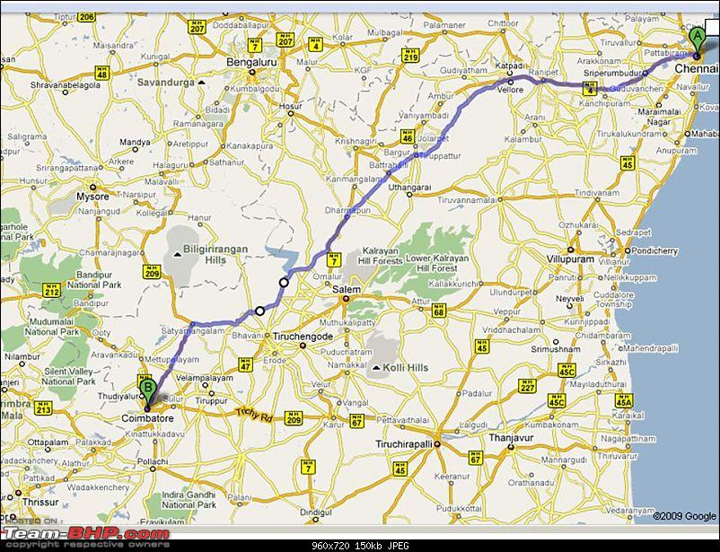 Valparai - Stay and other info-map.jpg