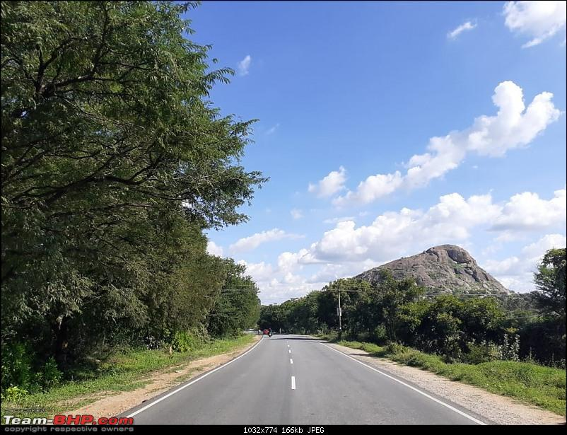 Cool Drives within 150 km from Bangalore-05.jpg