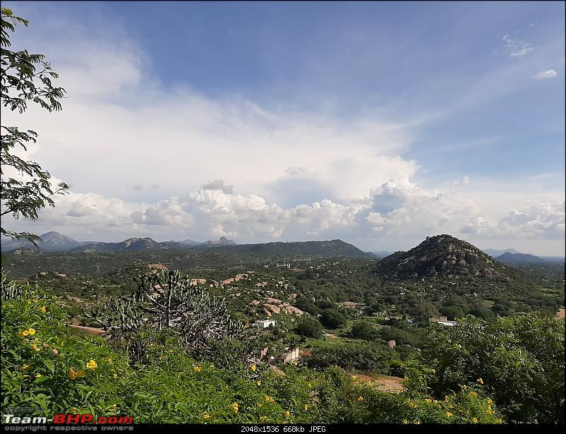 Cool Drives within 150 km from Bangalore-15.jpg