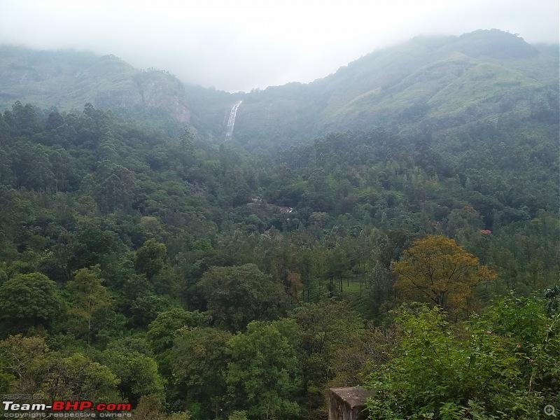 Bangalore to Munnar : Route Queries-cs1.jpg