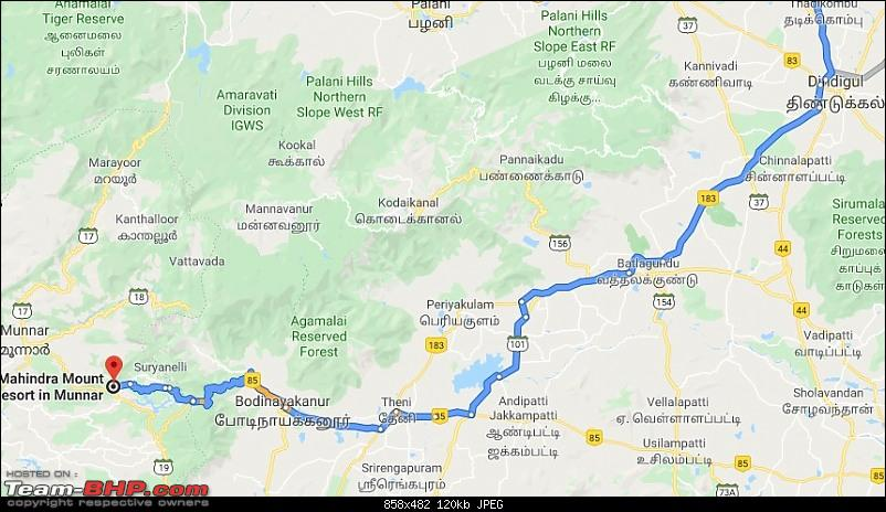 Bangalore to Munnar : Route Queries-img1.jpg