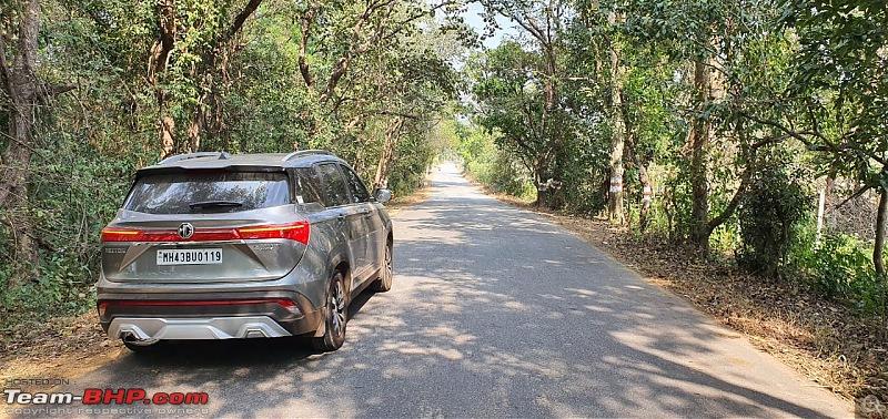 Mumbai - Pune - Kolhapur - Goa : Route Queries-img20191227wa0028.jpg