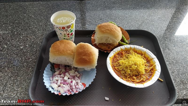 Bangalore - Pune - Mumbai : Route updates & Eateries-img_20200110_145425.jpg