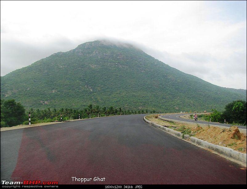 Bangalore - Salem route query-picture-437.jpg
