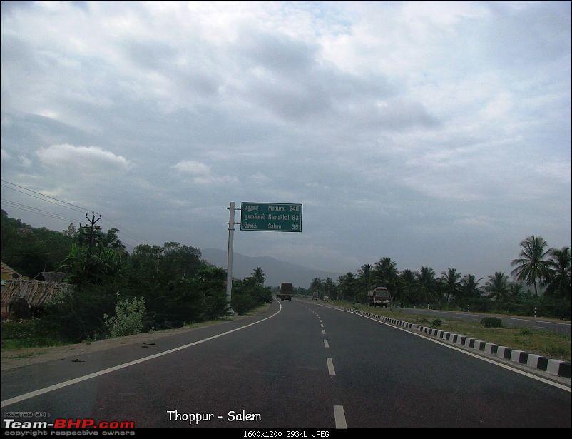 Bangalore - Salem route query-picture-438.jpg