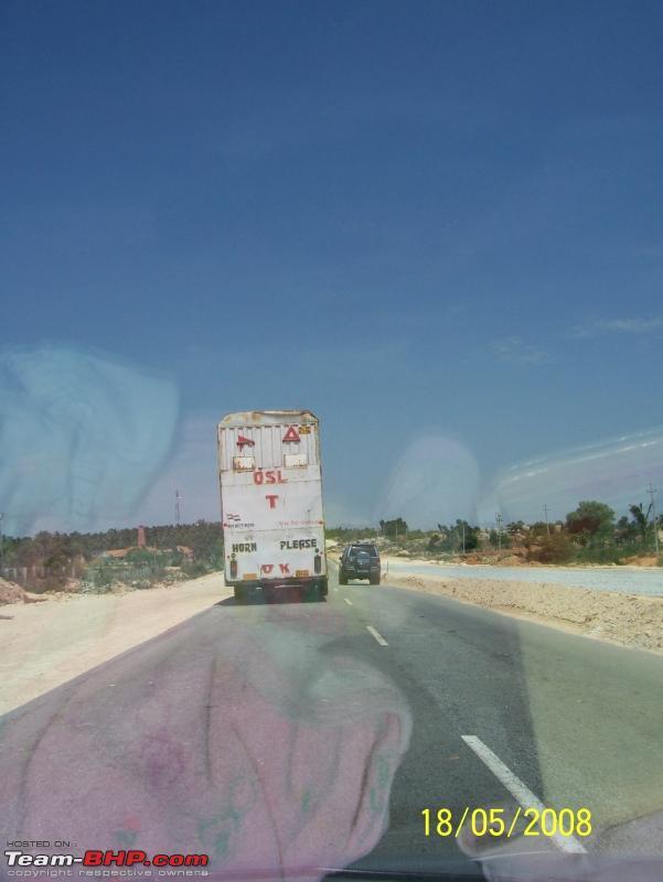 Name:  RoadWidening1.jpg Views: 6182 Size:  303.4 KB