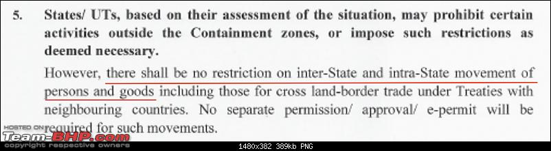 Interstate travel with the Covid-19 restrictions-screenshot-20200630-10.19.16-am.png