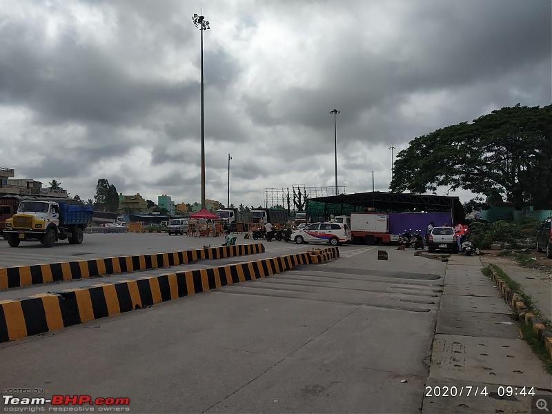 Bangalore - Chennai - Bangalore : Route Queries-img_20200704_094445.jpg