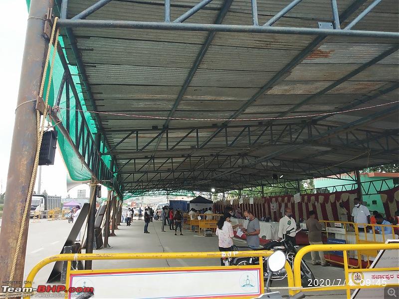 Bangalore - Chennai - Bangalore : Route Queries-img_20200704_094536.jpg