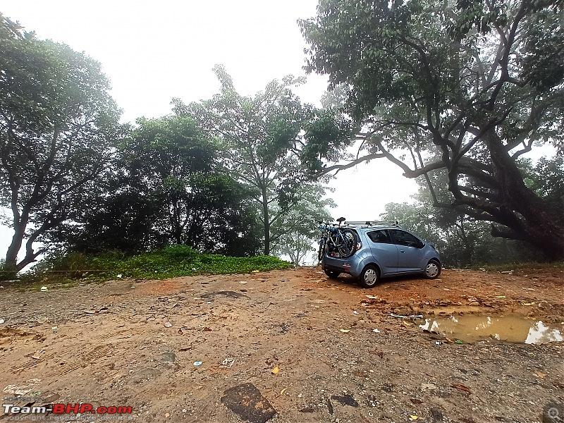 The art of travelling between Bangalore - Mangalore/Udupi-img_20200801_141210.jpg