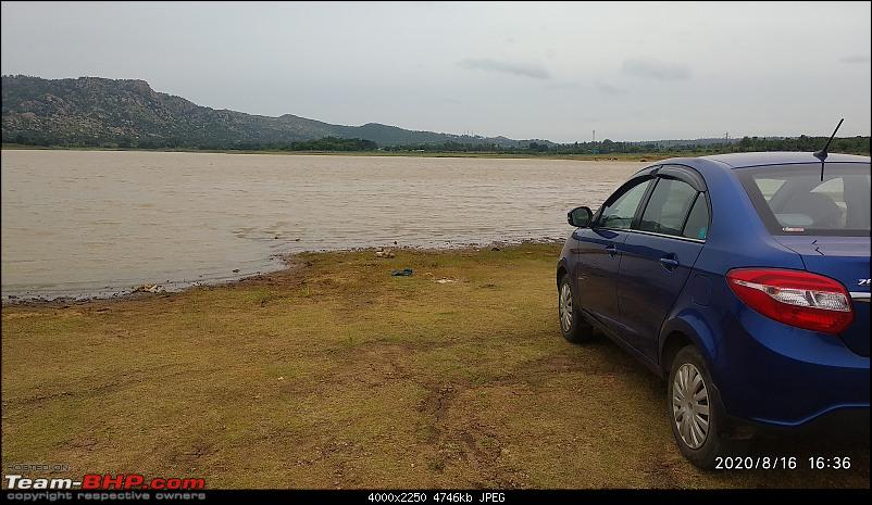 Cool Drives within 150 km from Bangalore-img_20200816_163608.jpg