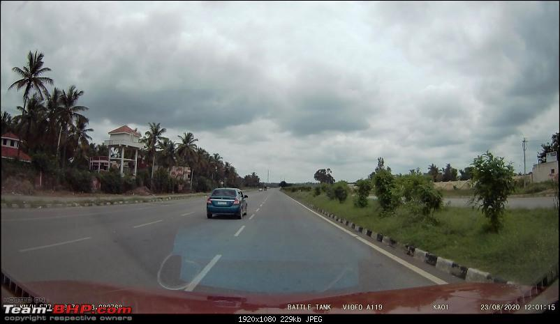 Cool Drives within 150 km from Bangalore-ag3.jpg