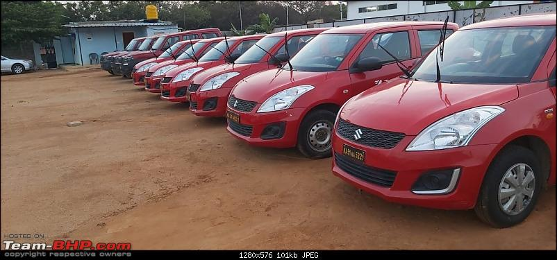 Feedback on different Self Drive rental agencies-whatsapp-image-20200825-6.17.15-pm-8.jpeg