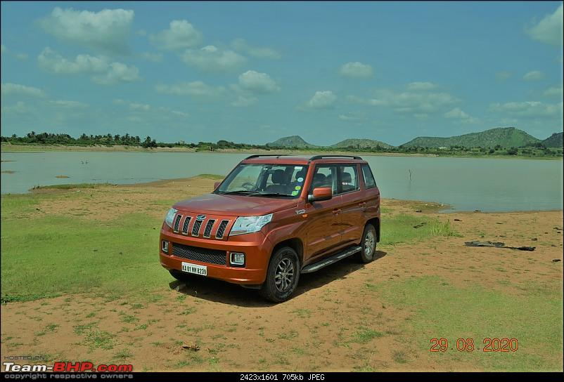 Cool Drives within 150 km from Bangalore-gl-5.jpg