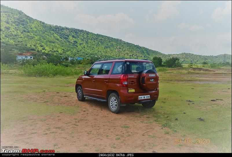 Cool Drives within 150 km from Bangalore-gl-6.jpg