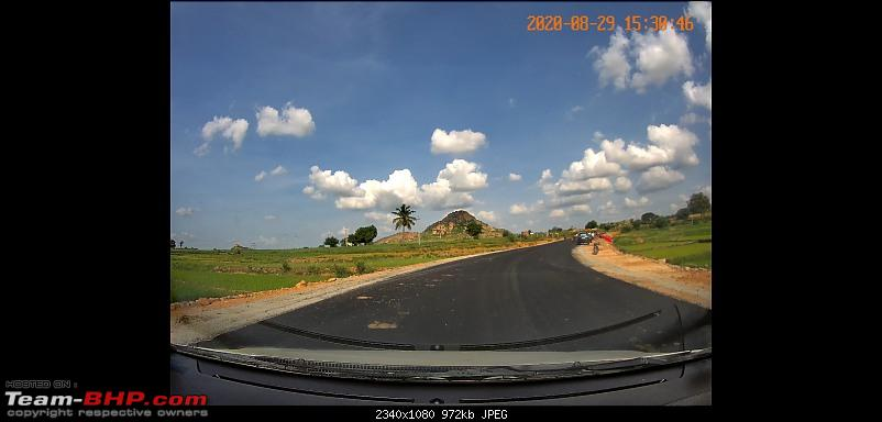 Cool Drives within 150 km from Bangalore-screenshot_20200829184956.jpg