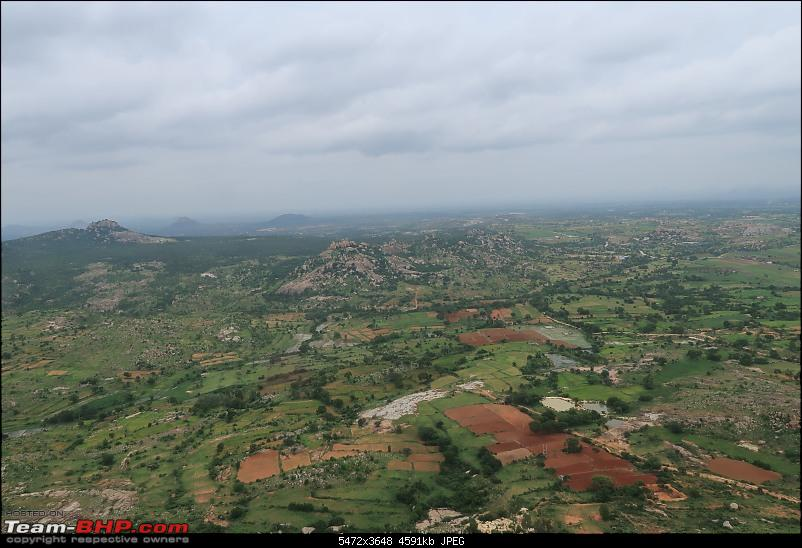 Cool Drives within 150 km from Bangalore-6.1.jpg