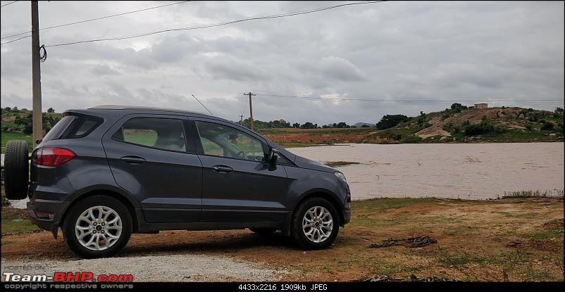 Cool Drives within 150 km from Bangalore-9.jpg