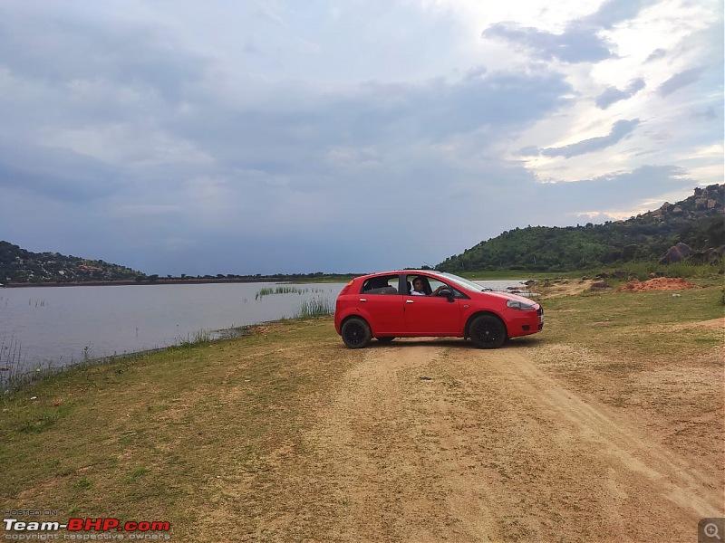 Cool Drives within 150 km from Bangalore-whatsapp-image-20200909-22.40.15-1.jpeg