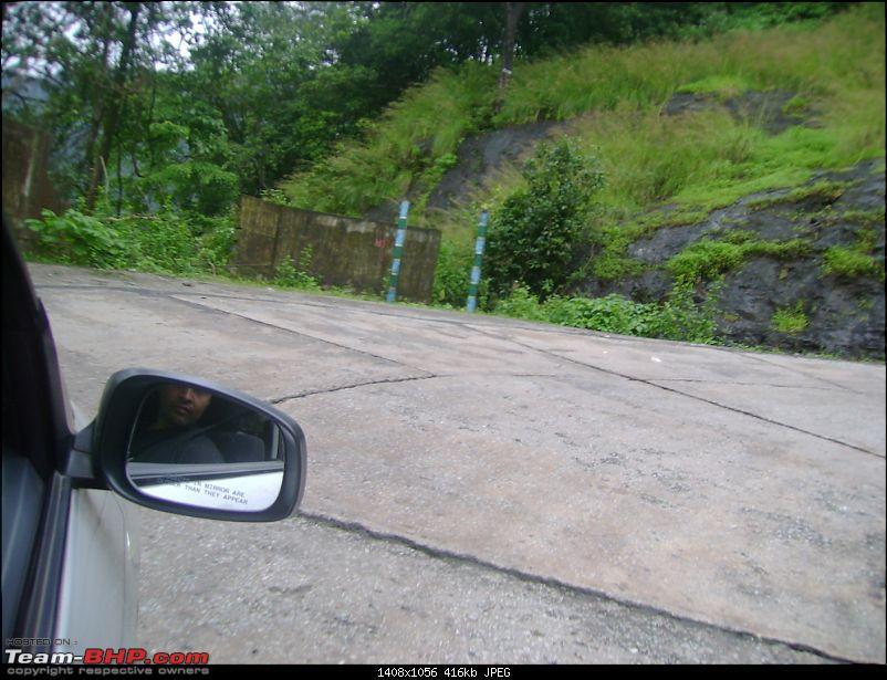 The art of travelling between Bangalore - Mangalore/Udupi-dsc02235.jpg