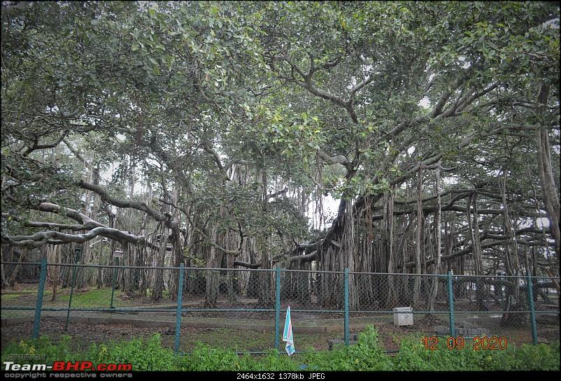 Cool Drives within 150 km from Bangalore-mdam-6.jpg