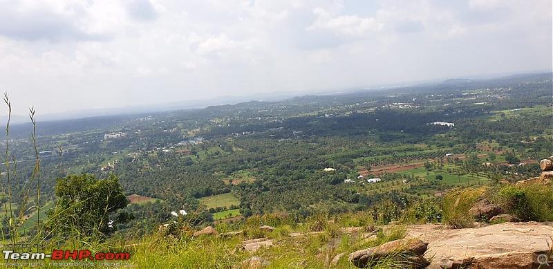 Cool Drives within 150 km from Bangalore-3cf3c6bef06f40b5a40b78e9e0ef6ca1.jpeg