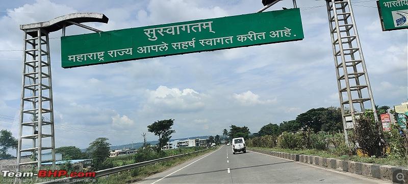 Bangalore - Pune - Mumbai : Route updates & Eateries-img_20201013_130712.jpg