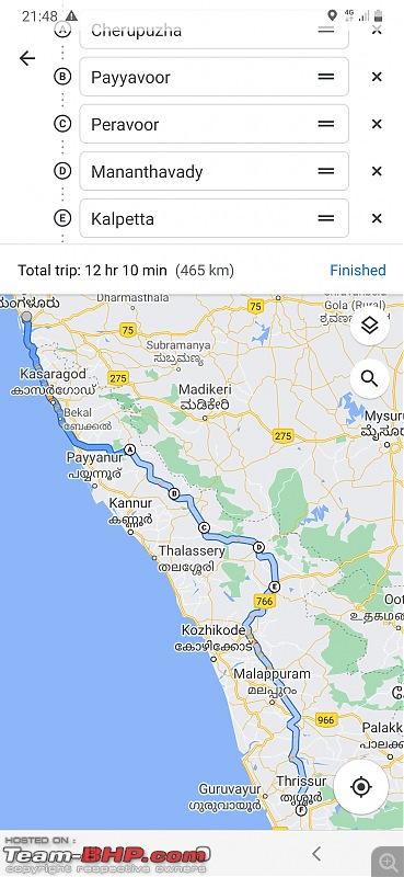 All Roads to Kerala-screenshot_20201030214845_maps.jpg