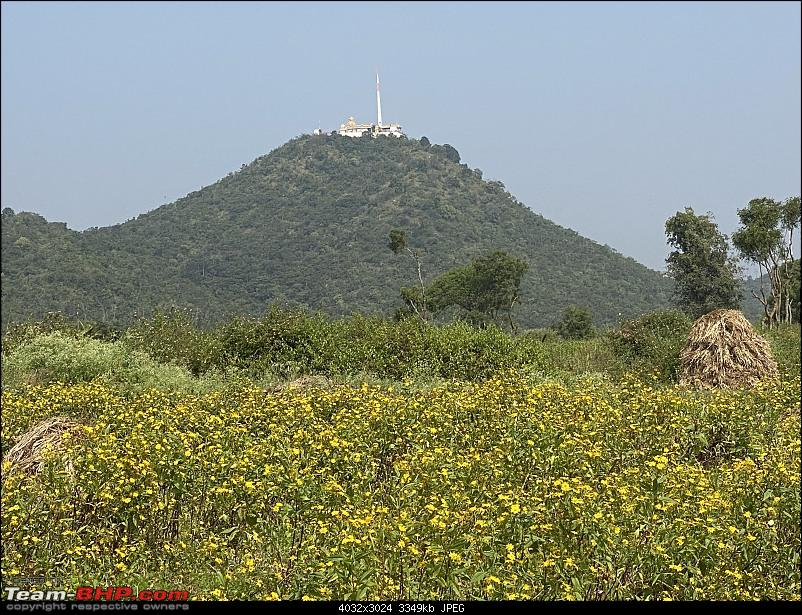 Cool Drives within 150 km from Bangalore-img_5910.jpg