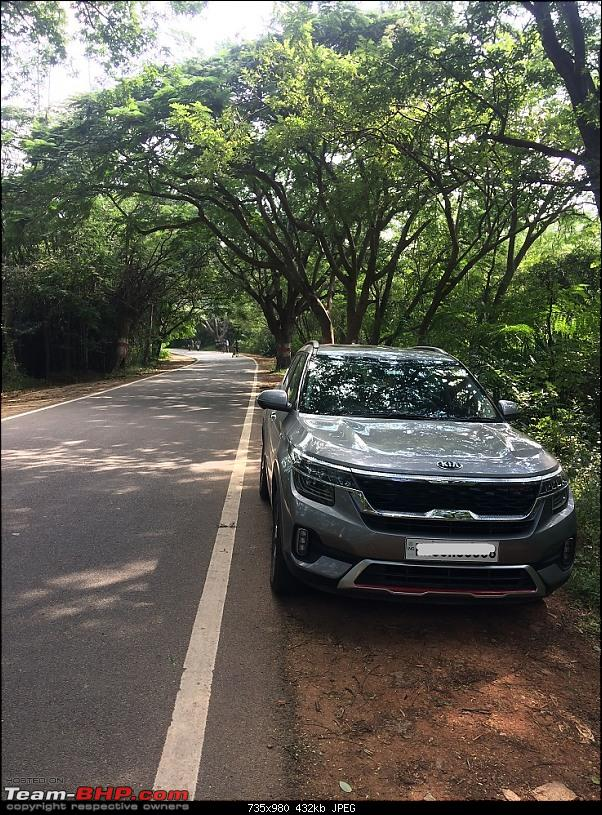 Cool Drives within 150 km from Bangalore-img_9241.jpg