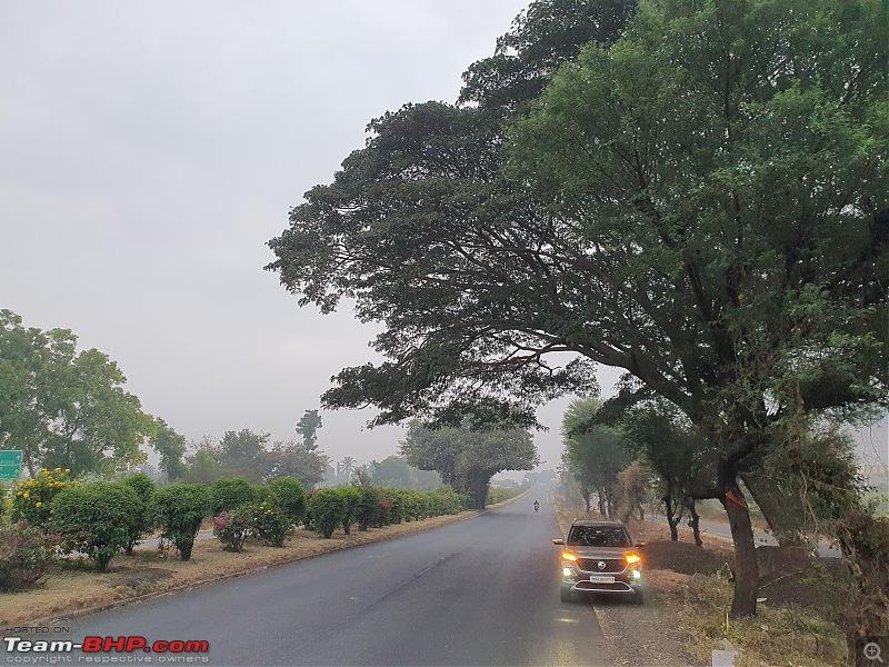 Mumbai - Pune - Kolhapur - Goa : Route Queries-20201231_071111.jpg