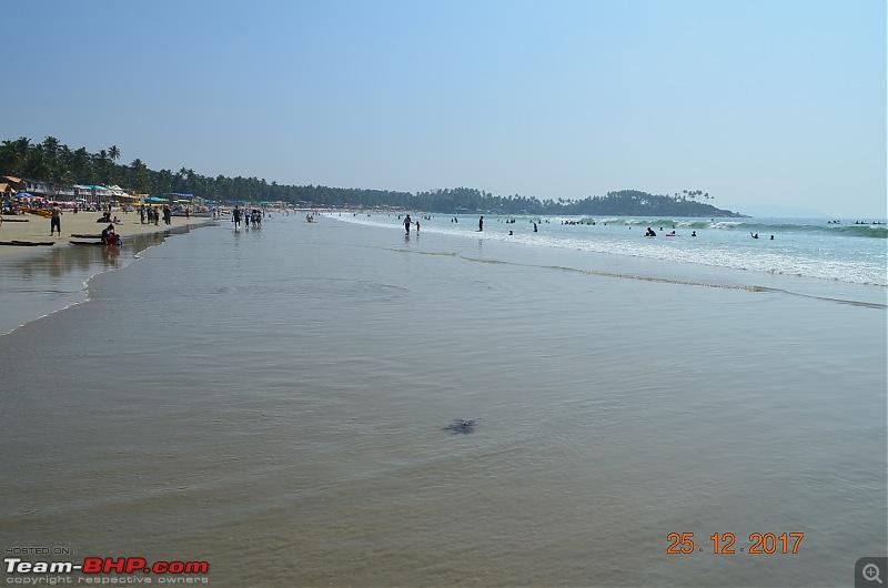 Bangalore - Goa : Route Queries-dsc_0393.jpg